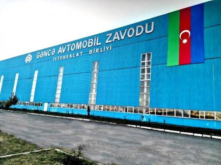 QARABAĞ AZƏRBAYCANDIR!!!